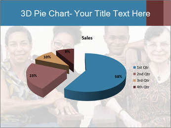 0000086824 PowerPoint Template - Slide 35