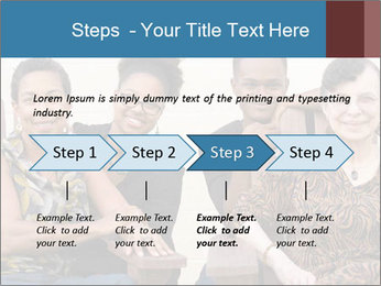 0000086824 PowerPoint Template - Slide 4