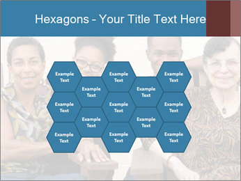 0000086824 PowerPoint Template - Slide 44