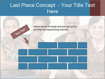 0000086824 PowerPoint Template - Slide 46