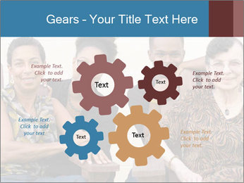 0000086824 PowerPoint Template - Slide 47