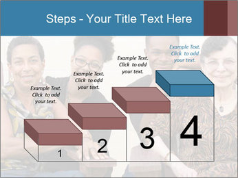 0000086824 PowerPoint Template - Slide 64