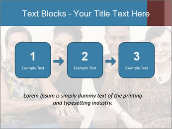 0000086824 PowerPoint Template - Slide 71