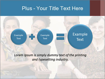 0000086824 PowerPoint Template - Slide 75