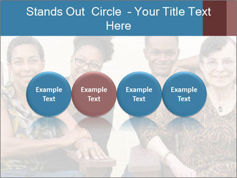 0000086824 PowerPoint Template - Slide 76