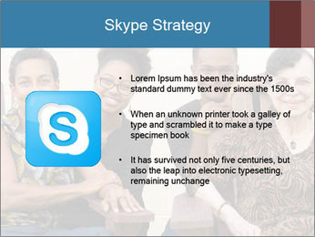 0000086824 PowerPoint Template - Slide 8