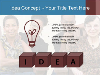 0000086824 PowerPoint Template - Slide 80