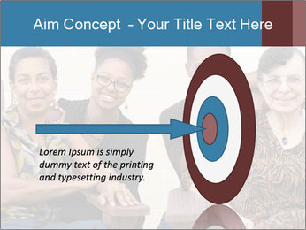 0000086824 PowerPoint Template - Slide 83