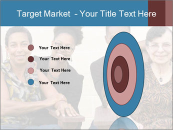0000086824 PowerPoint Template - Slide 84