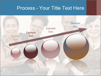 0000086824 PowerPoint Template - Slide 87