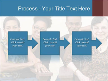 0000086824 PowerPoint Template - Slide 88