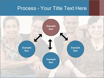 0000086824 PowerPoint Template - Slide 91