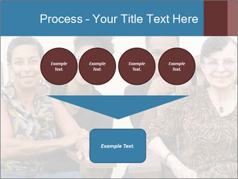 0000086824 PowerPoint Template - Slide 93