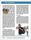 0000086824 Word Templates - Page 3
