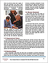 0000086824 Word Templates - Page 4