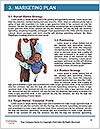 0000086824 Word Templates - Page 8