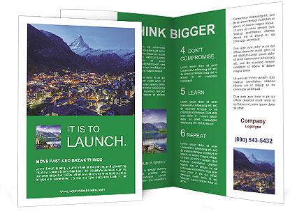 0000086825 Brochure Template