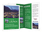 0000086825 Brochure Templates
