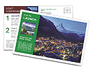 0000086825 Postcard Templates