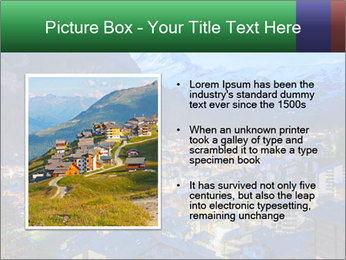 0000086825 PowerPoint Template - Slide 13
