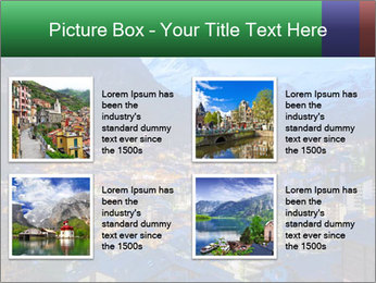 0000086825 PowerPoint Template - Slide 14