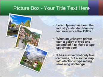 0000086825 PowerPoint Template - Slide 17