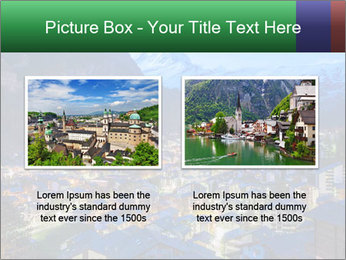 0000086825 PowerPoint Template - Slide 18
