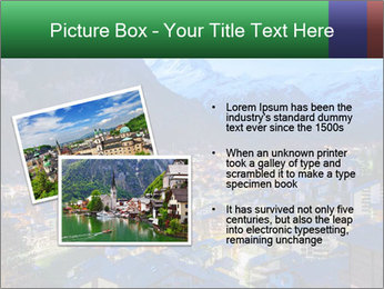0000086825 PowerPoint Template - Slide 20