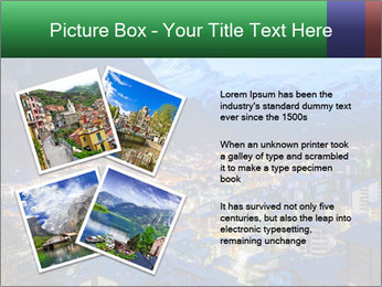 0000086825 PowerPoint Template - Slide 23