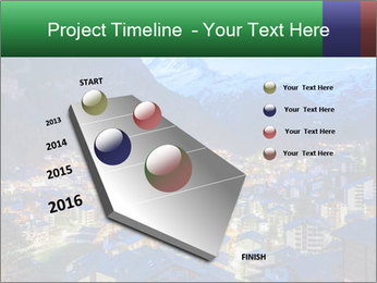 0000086825 PowerPoint Template - Slide 26