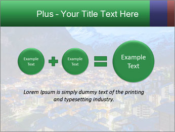 0000086825 PowerPoint Template - Slide 75