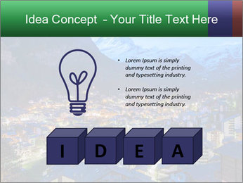0000086825 PowerPoint Template - Slide 80