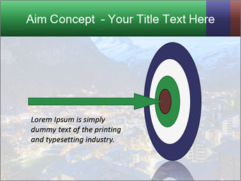 0000086825 PowerPoint Template - Slide 83