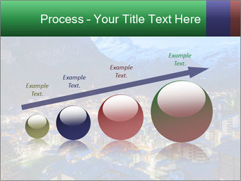 0000086825 PowerPoint Template - Slide 87