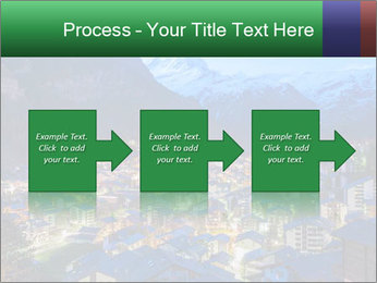 0000086825 PowerPoint Template - Slide 88