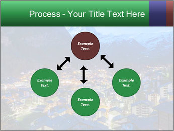 0000086825 PowerPoint Template - Slide 91