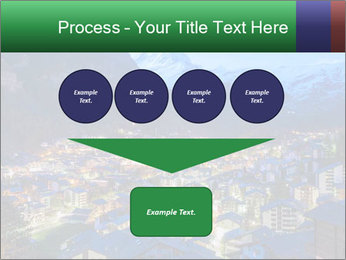 0000086825 PowerPoint Template - Slide 93