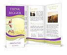 0000086826 Brochure Template