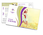 0000086826 Postcard Template