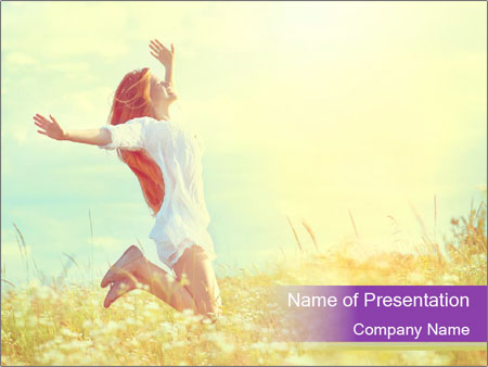 0000086826 PowerPoint Template