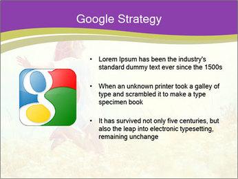 0000086826 PowerPoint Templates - Slide 10