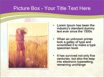 0000086826 PowerPoint Templates - Slide 13