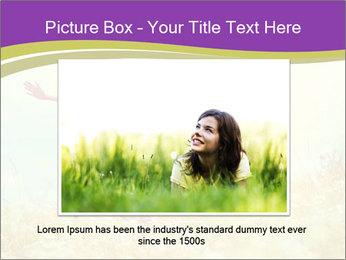 0000086826 PowerPoint Templates - Slide 15