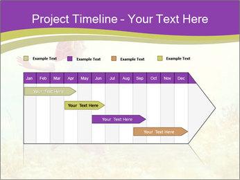 0000086826 PowerPoint Templates - Slide 25