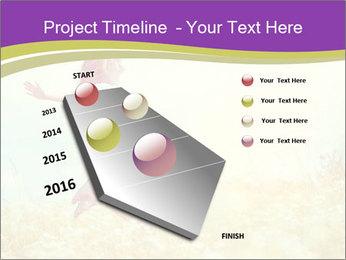 0000086826 PowerPoint Templates - Slide 26