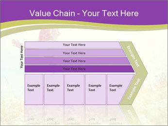 0000086826 PowerPoint Templates - Slide 27