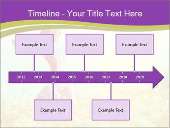 0000086826 PowerPoint Templates - Slide 28