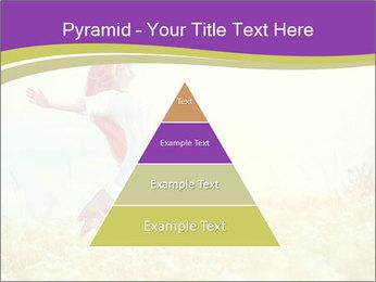 0000086826 PowerPoint Templates - Slide 30