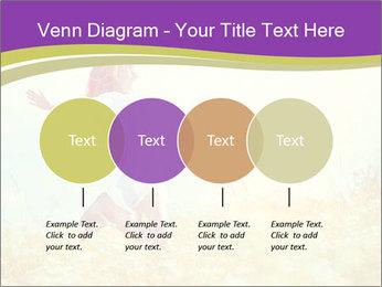 0000086826 PowerPoint Templates - Slide 32