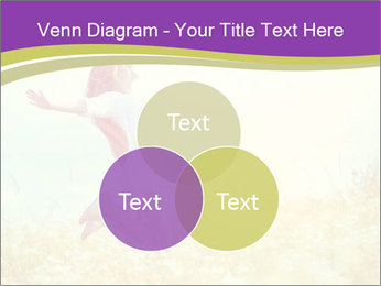 0000086826 PowerPoint Templates - Slide 33